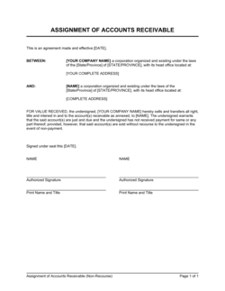 Legal Confirmation Letter Audit Sample from templates.business-in-a-box.com